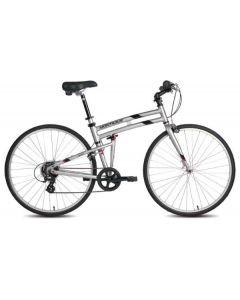 Montague Town 2019 Folding Bike