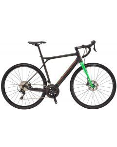 GT Grade Carbon 105 2017 Bike