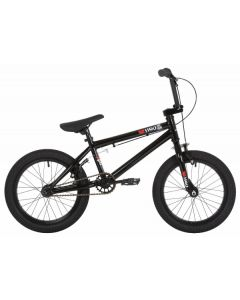 Haro Frontside 16-Inch 2018 BMX Bike