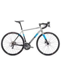 Genesis Equilibrium Disc 10 2018 Bike