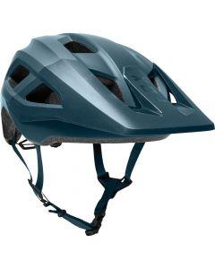 Fox Mainframe Youth Helmet
