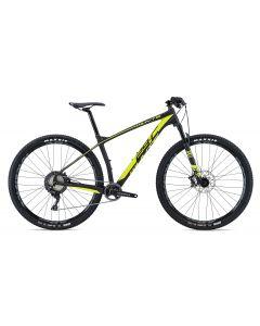 Whyte 29 C S 29er 2018 Bike