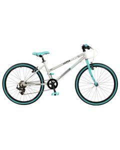 Falcon Superlite 24-Inch 2017 Girls Bike