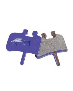 A2Z Hayes Stroker Ryde Organic Disc Brake Pads