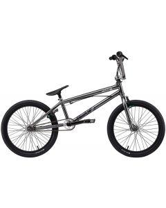 Felt Mystic Bike (2011)