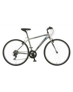 Dawes Discovery 201 2012 Mens Bike