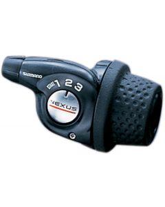 Shimano Nexus SL-3S35 3-Speed Revo Shifter