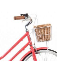 Reid Cane Willow Basket Kit