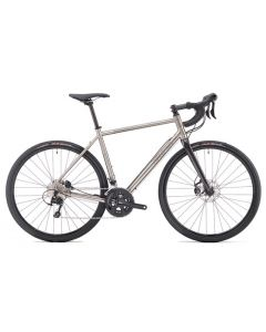 Genesis Croix De Fer Ti 2018 Bike