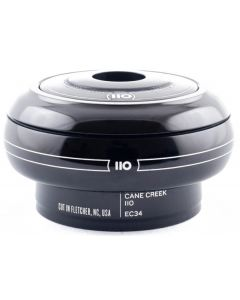 Cane Creek 110 EC34 Top Headset