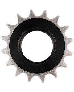 Shimano 18T Freewheel