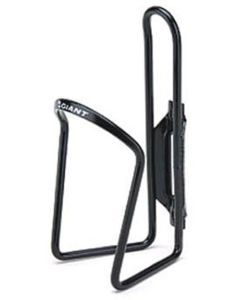 Giant Gateway Alloy Bottle Cage