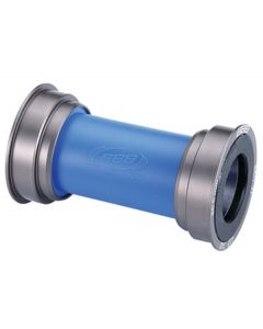BBB BBO-21 Road BottomPress Bottom Bracket