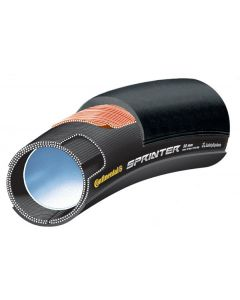 Continental Sprinter 28-Inch Tubular Tyre