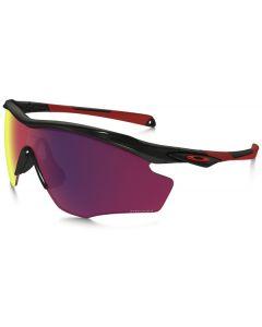 Oakley M2 Frame XL Prizm Road Sunglasses
