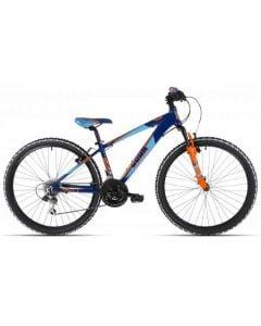 Cuda Kinetic 26-inch 2017 Boys Bike