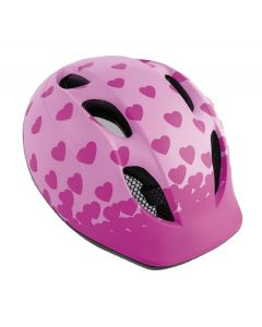 MET Buddy 2018 Girls Helmet