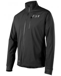 Fox Attack Pro Fire 2018 Jacket