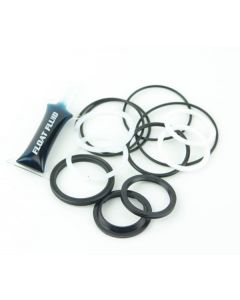 Fox FLOAT Air 2000 Onwards Rear Shock Seal Kit
