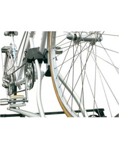Avenir Roma Tandem Cycle Roof Carrier