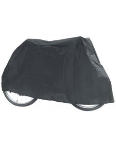 Avenir Heavy Duty Cycle Cover
