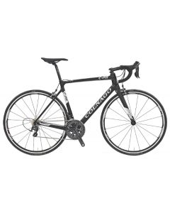 Colnago C-RS 105 2018 Bike