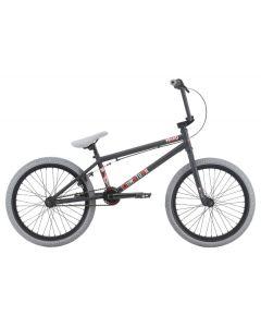 Haro Downtown 2018 BMX Bike