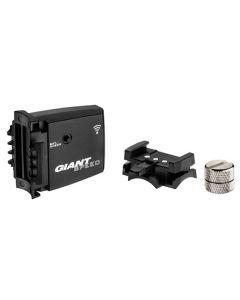 Giant Axact Wireless Mount/Sensor/Magnet Kit