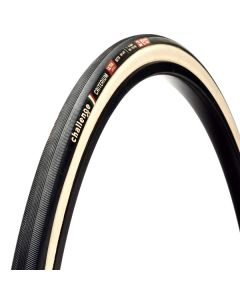 Challenge Criterium Seta Ultra S 25 700c Tubular Road Tyre
