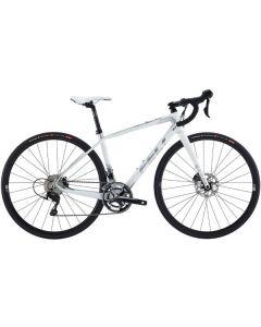 Felt VR5W 2017 Womens Bike