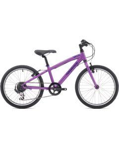 Ridgeback Dimension 20-Inch 2018 Kids Bike