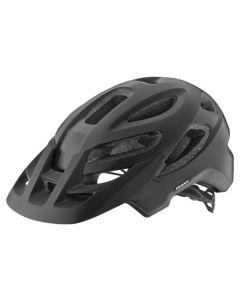 Giant Roost MTB Helmet
