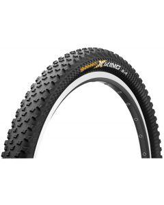 Continental X King RaceSport 29-Inch Folding Tyre