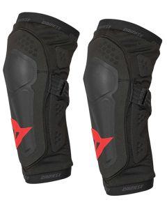 Dainese Hybrid Knee Pads