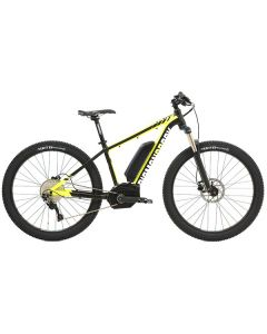 DiamondBack Corvus 1.0 27+ HT 2018 E-Bike