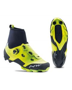 Northwave Raptor Arctic GTX SPD Winter Boots