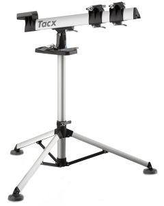 Tacx Spider Team Work Stand