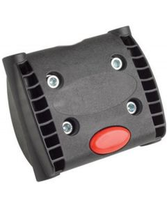 Avenir Snooze Childseat Bracket