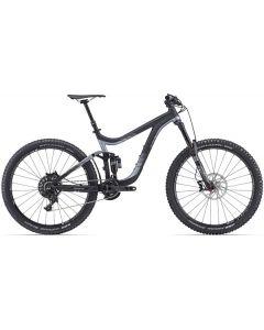 Giant Reign 27.5 1 2016 Bike