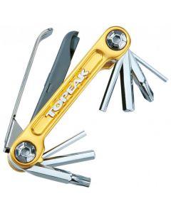 Topeak Mini 9 Pro Multi-Tool