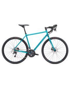 Genesis Croix De Fer 30 2018 Bike