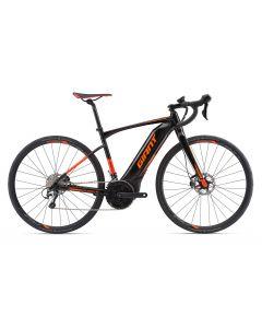 Giant Road E+ 2 Pro 2018 Electric Bike