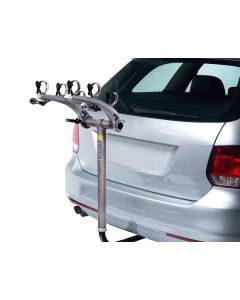 Saris Euro Axis 3 Bike Towball Mounted Rack
