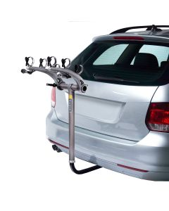 Saris Euro Axis 2 Bike Towball Mounted Rack