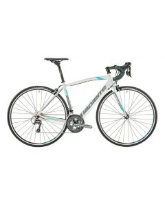 Lapierre Audacio 300 2019 Womens Bike
