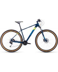 Cube Aim SL 2020 Bike