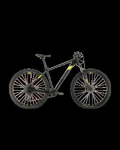 Cube Analog 2020 Bike