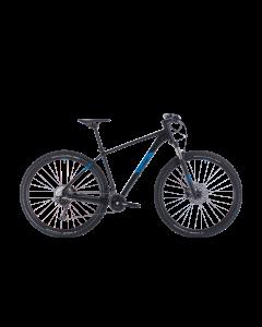 Cube Attention SL 2020 Bike