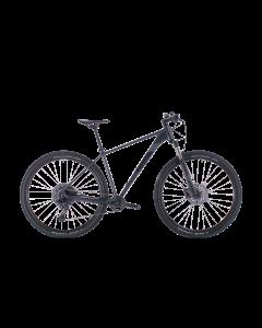 Cube Acid 2020 Bike