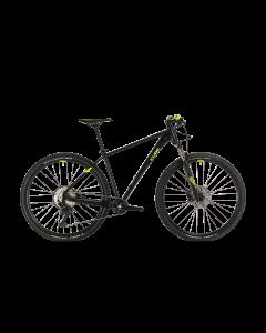 Cube Reaction Pro 2020 Bike